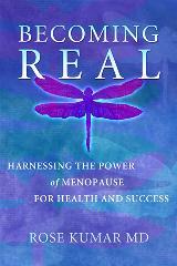 becoming-real-dr-rose-kumar-2