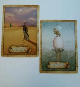 Cards 272014