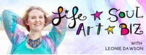 Life soul art biz