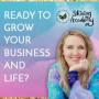 Grow Your Life!