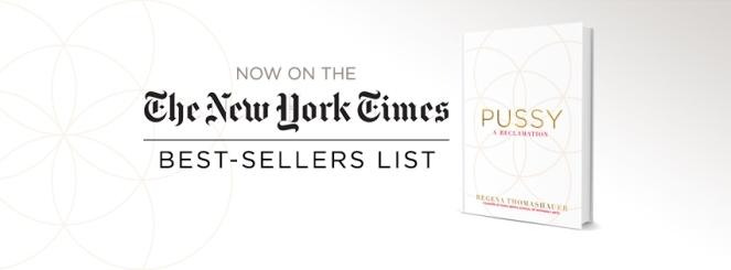 nyt-best-seller