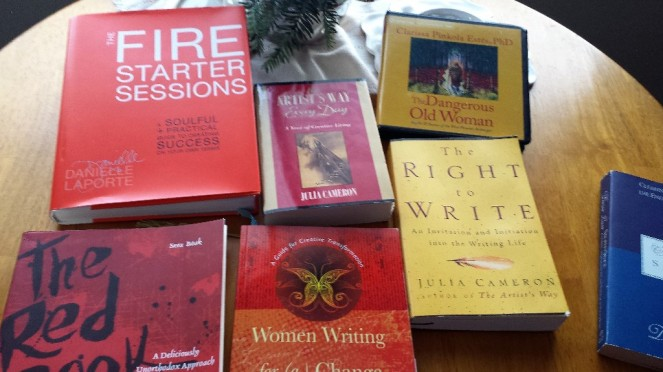women and words, writing, and life-traveling; words feed souls; wonderspirit goddess hours materials
