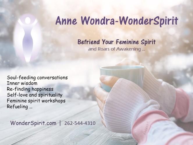 WonderSpirit10
